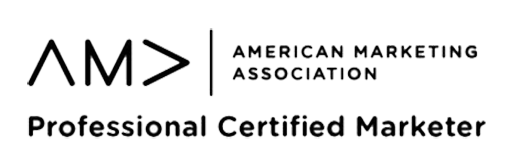 American-Marketing-Association-AMA-Digital-Marketing-Certification