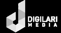 Digilari-Logo-BW