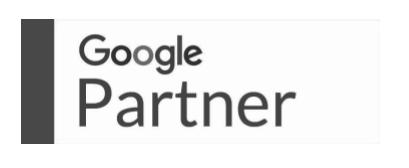 Google-Partner-Logo-1
