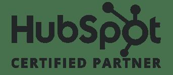 hub-bw-logo copy-1